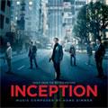 Inception [movie]