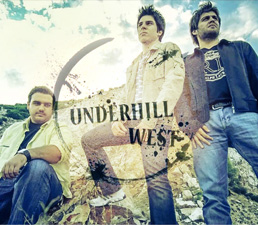 UnderhillWest