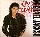 Michael Jackson - rip