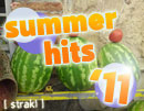 Summer Hits music suggestions - by straki