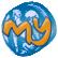 myaegean-miniLogo