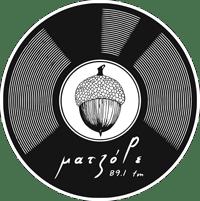 (ΜατζόΡε FM) Πανεπιστημίου Κρήτης - Ρέθυμνο