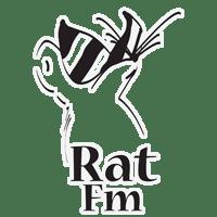 (RatFM) Ελληνικού Μεσογειακού Πανεπιστημίου - Χανιά